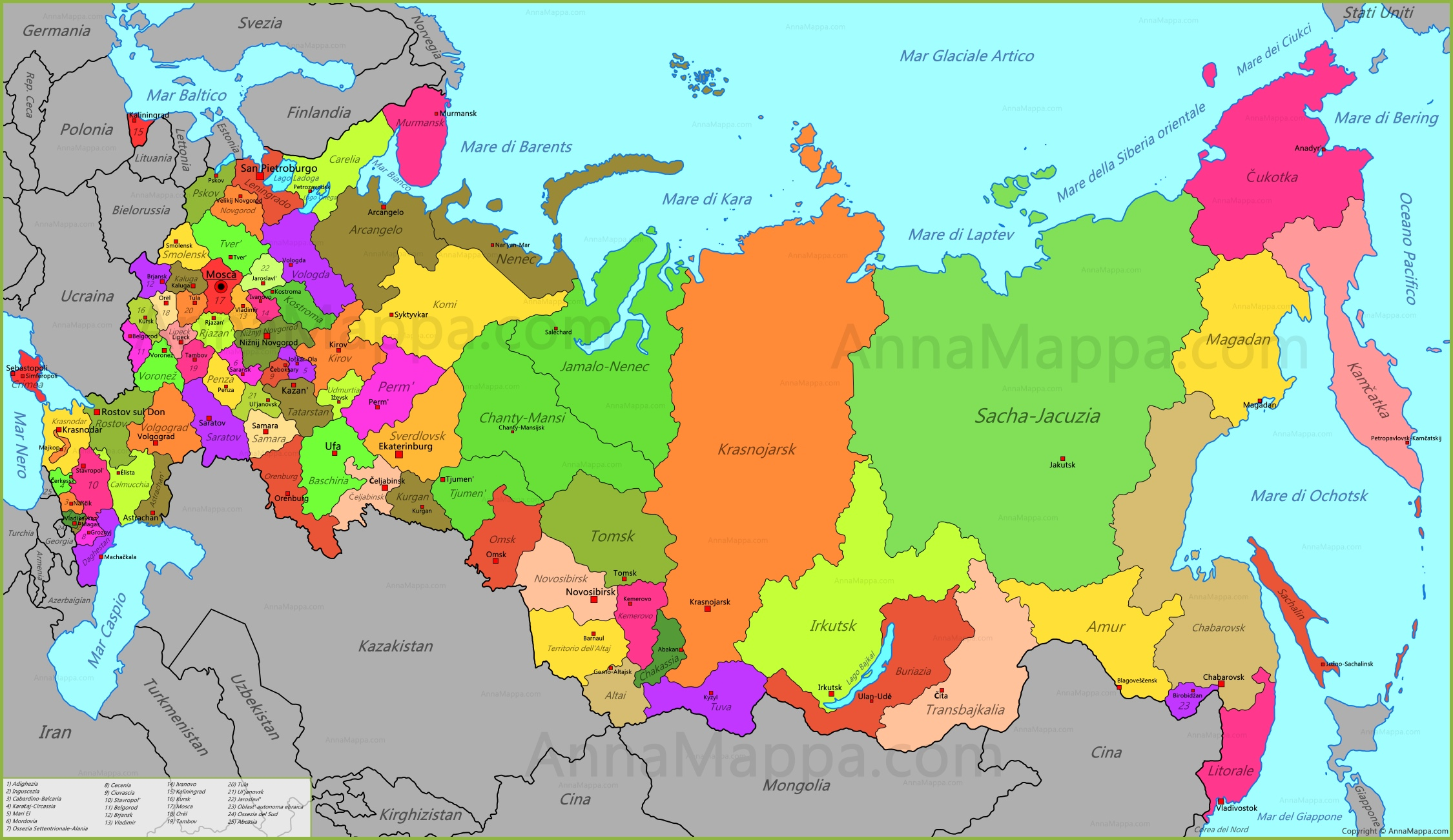 map of australia images with Russia on Russia additionally Kalbarrimap additionally Oklahoma map as well 1ATxc Remarkable Rocks Flinders Chase Australia additionally Overland Track.