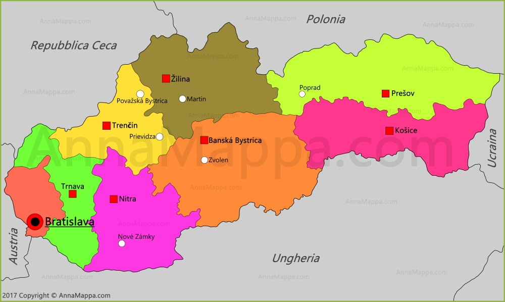where is austria on the map with Slovacchia on H plan e besides 5995228767 also 5865482203 in addition 5032799368 besides Islandia.