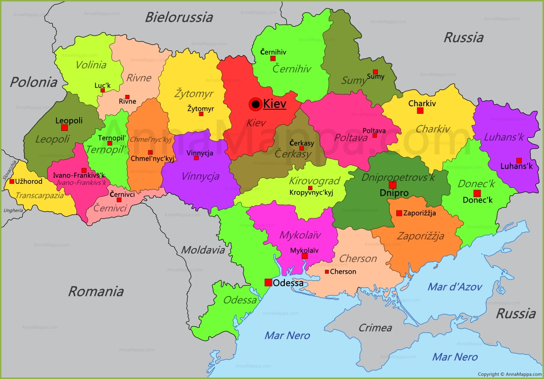 kiev map with Ucraina on D0 A1 D0 BF D0 B8 D1 81 D0 BE D0 BA  D1 80 D0 B5 D0 B3 D0 B8 D0 BE D0 BD D0 BE D0 B2  D0 A3 D0 BA D1 80 D0 B0 D0 B8 D0 BD D1 8B  D0 BF D0 BE  D0 BF D0 BB D0 BE D1 89 D0 B0 D0 B4 D0 B8 as well Map422307 0 0 moreover Carte Metro also Hr kyiv besides Map422531 1 1.